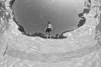 Robin Cerutti, 'Depth', ca. 2010