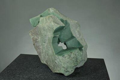Jorge Yazpik, 'S/T', 2012