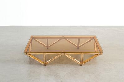 Roberto Sironi, 'Eiffel Coffee Table', 2018