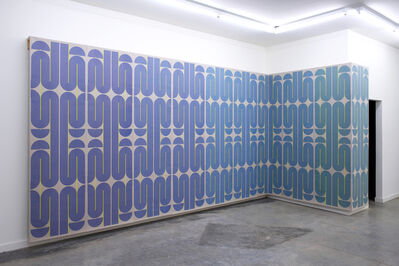 Elise Ferguson, 'Spruce', 2019