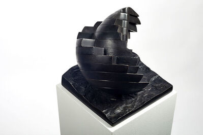 Charles Hadcock, 'Verticil ', 2011