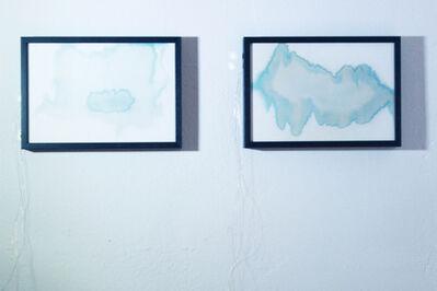 Juliana Herrero, 'Sonoides 6+2', 2016
