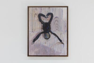 Anna Bjerger, 'Heart', 2020