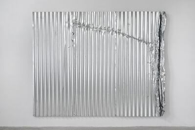 Olaf Metzel, 'Istanbul 2017 (2)', 2019