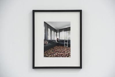 Amina Benbouchta, 'Lost Paradise 01', 2013