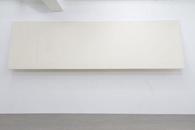 Fredrik Værslev, 'Untitled', 2014