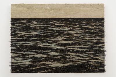 Yoan Capote, 'Isla (Refugio)', 2018