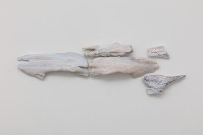 Celia Eberle, 'Long Day', ca. 2020