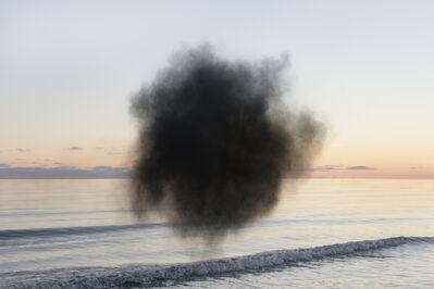 Inka & Niclas, 'Becoming Wilderness XXVIII', 2015