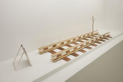 Otavio Schipper, 'Pequena Paisagem', 2015