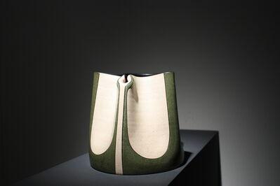 Gustavo Pérez, 'Untitled', 2006