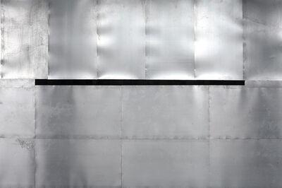 Bruno Veiga, 'Paisagem Blindada 12', 2013