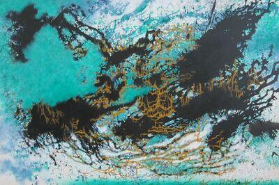Cheong Laitong, 'Untitled', 2008