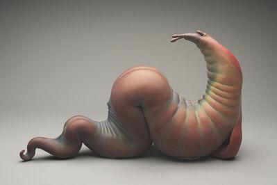 Judy Fox, 'Worm', 2011