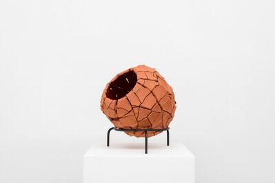 Ariel Schlesinger, 'Inside-out urn', 2016