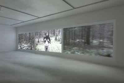 Anastasia Potemkina, 'Untitled', 2019