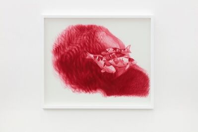 Diego Perrone, 'Untitled', 2018