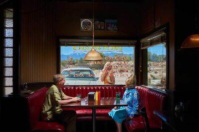 Matt Henry, 'The Trip #13', 2015