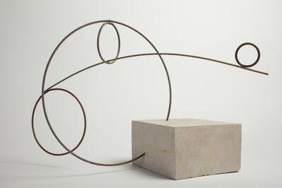 Lolo Soldevilla, 'Untitled ', 1954