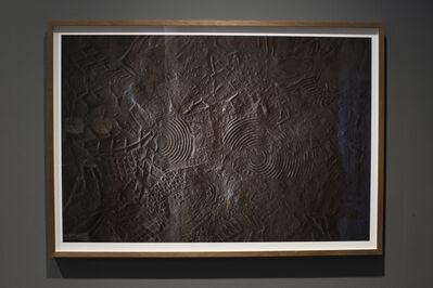 Asuncion Molinos Gordo, 'Karnak 2010 III', 2017