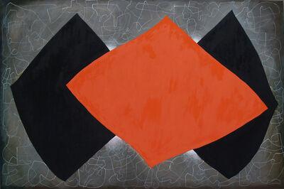 Eduardo Arranz-Bravo, 'Tres', 2013