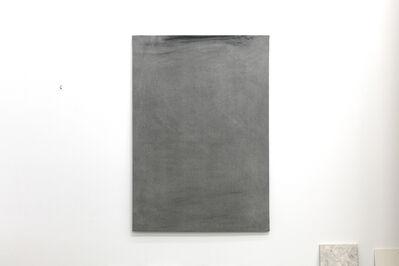 Irene Grau, '11681-W-1', 2019