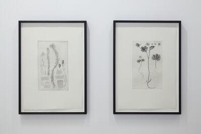 Danh Vō, 'Untitled A-Z', 2013