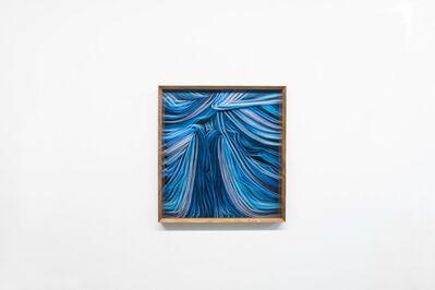 Maurizio Donzelli, 'Mirror 2217', 2017