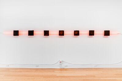 Douglas Scholes, 'Sightlines ', 2021