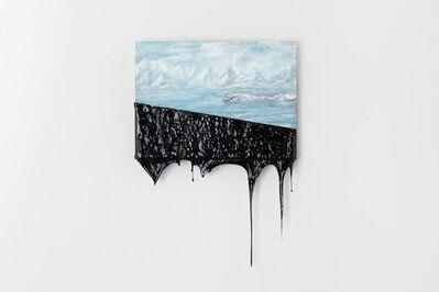 Minerva Cuevas, 'Iceberg', 2016
