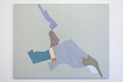 Felipe Cama, '09052012', 2017