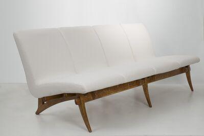 Franco Campo and Carlo Graffi, 'Sofa', 1950