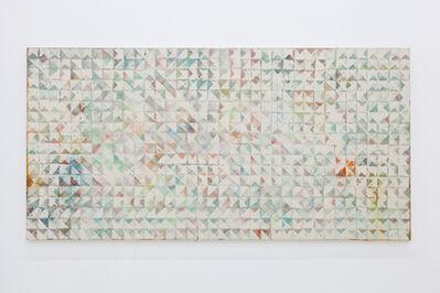 Lynne Golob Gelfman, 'thru 2 ', 2013
