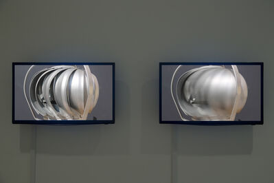 Demetrius Oliver, 'Instrument', 2015