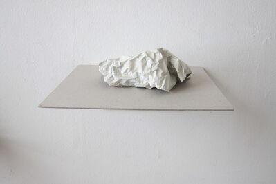Inge Schmidt, 'Kleinhirn', 2010-2019