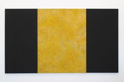 Blake Baxter, 'Transition, no. 5', 2018