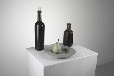 Andreas Blank, 'Still Life', 2016