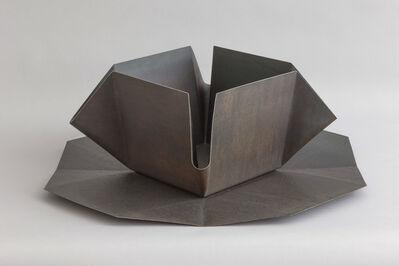 Carel Visser, 'Untitled', 1970-1972