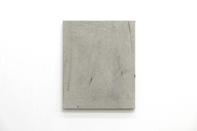 Irene Grau, '6150-W-1', 2019
