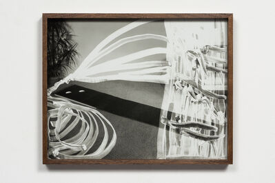Elad Lassry, 'Untitled (Putting Green)', 2014