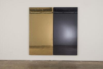Sinisa Kukec, 'IMPEDIMENTUM X Y', 2017
