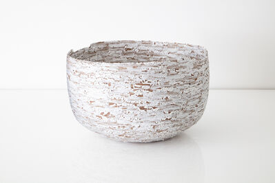 Kati Tuominen-Niittylä, 'Untitled 24', 2019