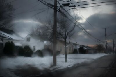 Todd Hido, 'Untitled #11388-2530', 2014