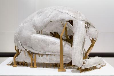 Sophie Kahn, 'Machines for Suffering VI', 2018