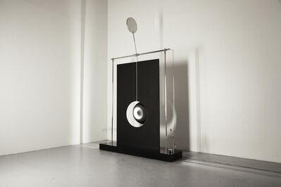 Damien Beneteau, 'SPATIAL VARIATIONS', 2012