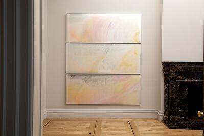 Alex Da Corte, 'Loveless', 2012