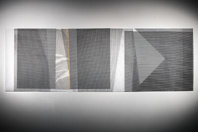 Hélène Latulippe, 'L'œuf de Chistophe 1', 2016