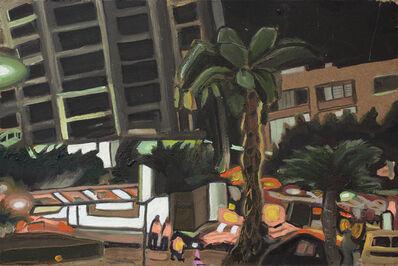 Talia Israeli, 'Untitled (Last City)', 2011
