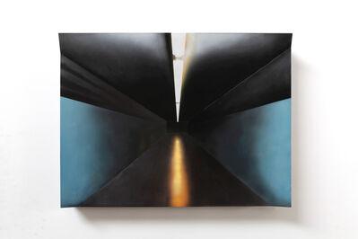 Yang Zhenzhong, 'Passage No.11', 2014
