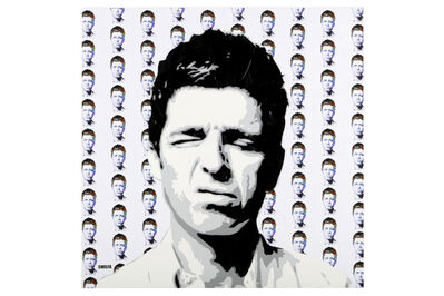 Swilfa, 'Noel Gallagher'